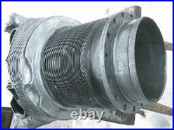 Relic original Rare German WW II FW 190 part engine BMW 801