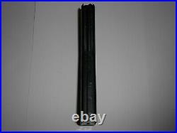 ULTRA-RARE/NOS CONDITION Late WW2 Era Inland Mfg. M1 Carbine 10 Round Magazine