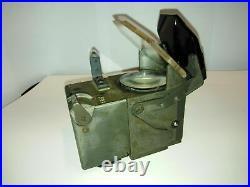 WW2 German Luftwaffe Revi 16B FL 52955 Gunsight FW 190 Me109 Me262 VERY RARE