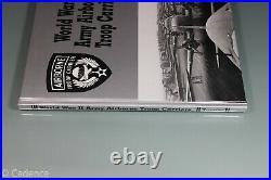 World War II Army Airborne Troop Carriers David Polk 1992 1st Ed. RARE Book. 58